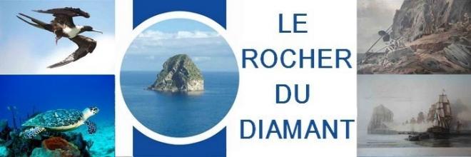 131 rocher site