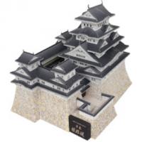 Himeji castle thl 1
