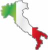 Img 2 7968 drapeau 0 carte italie