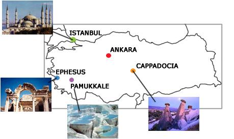 Tourmap01